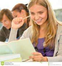 PSAT test scores