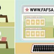FAFSA Opens October 1 – Act Now!
