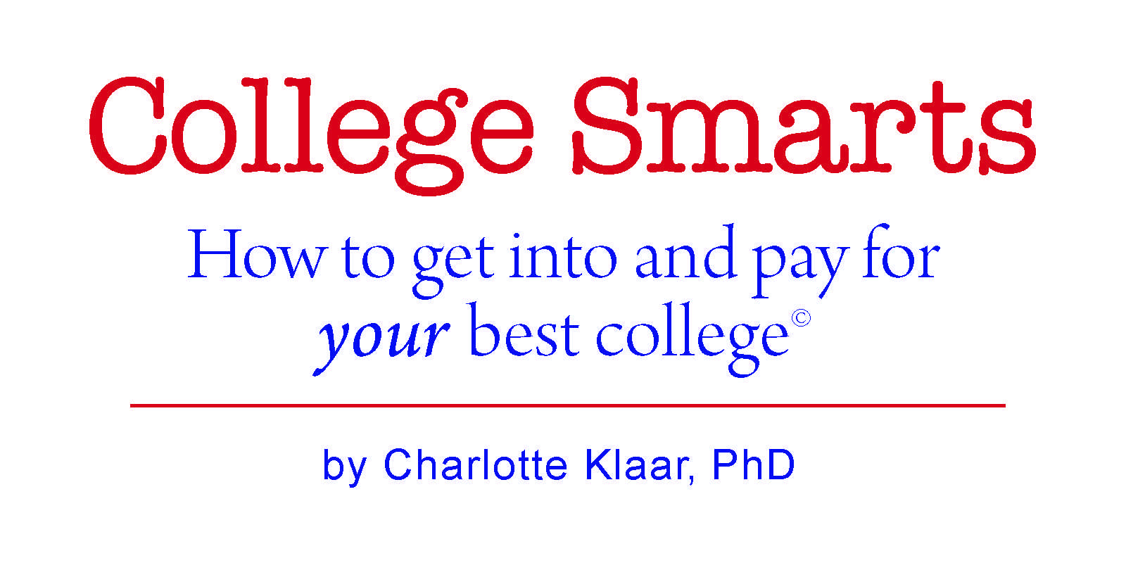 College Smarts is Ideal for Budget-Minded Students