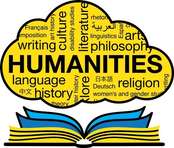 Majoring in the Humanities Keeps Your Options Open