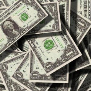 Little-Known Secrets for Paying for College Recording